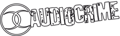Audiocrime